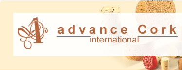 Advance Cork International