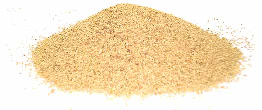 Corks Granule Powder Suppliers